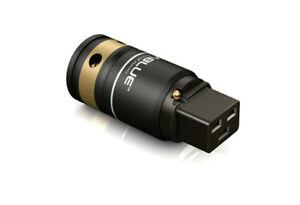 Viablue-T6s-Warmgeraetebuchse-IEC-C19-Kabelaufnahme-von-6-bis-16-mm-30620