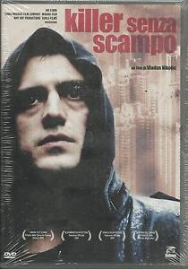 Killer-senza-scampo-2005-DVD