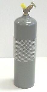 MC-10CF-ACETYLENE-WELDING-GAS-CYLINDER-TANK