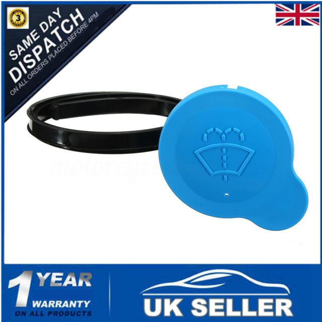 Car Windscreen Washer Bottle Cap Top For Nissan Qashqai/Qashqai  28913JD00A UK