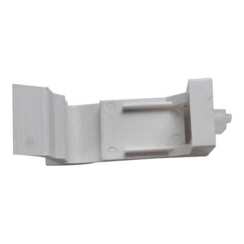 DesignJet 5000//5500//5100 CAVALLI DI POTENZA 80 81 83 705 testina della stampante Kit di pulizia della testina di stampa