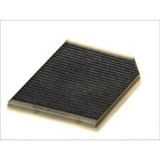 Innenraumfilter Pollenfilter Mikrofilter Filter Seat Exeo Audi A6 A4 Allroad