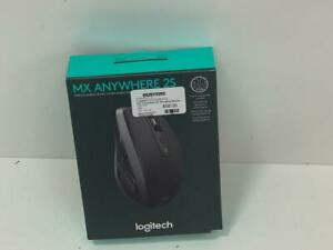 Logitech Mx Anywhere 2S Mouse. We Sell New and Used Computer/Laptops Accessories.  (SKU#57948) (Dec2310484) Toronto (GTA) Preview