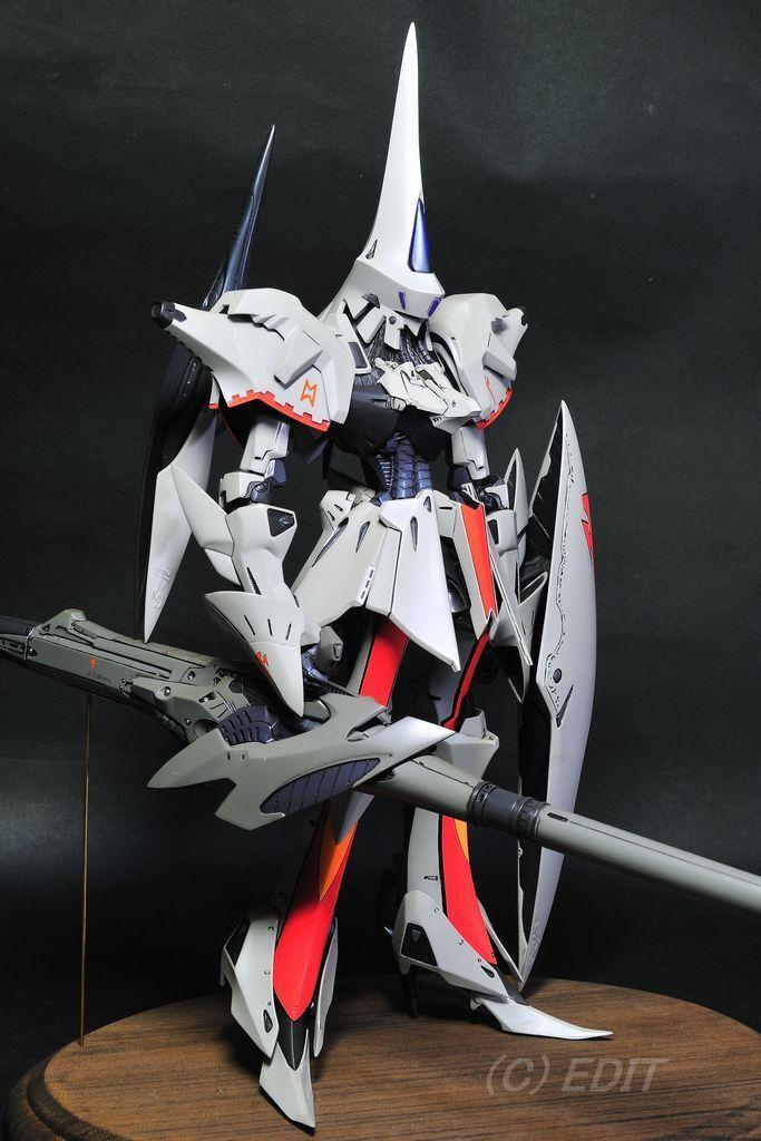 """FSS 1  100 Speed Mirage II """"Cloud Schatze """" typ II [WSC] CMR -13104"""