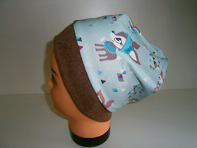 "♥ Nuovo-handmade ♥ Porto Kitz ♥ Beanie Berretto ♥ ♥ Bambini Berretto ♥ Tg. 38-58 ♥ Dawanda ♥-hafenkitz♥beanie♥ Mütze♥kindermütze♥gr.38-58♥dawanda♥"" Data-mtsrclang=""it-it"" Href=""#"" Onclick=""return False;"">mostra Il Titolo Originale"