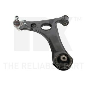 NK-Control-Arm-Front-Lower-Right-For-Mercedes-W168