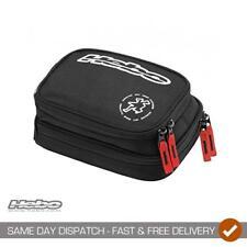 Hebo RC guardabarros soporte enduro Trial moto herramienta paquete bolsa c064bfb59e54