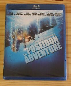 The-Poseidon-Adventure-Blu-ray-Gene-Hackman-Ernest-Borgnine