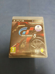 GRAN-TURISMO-5-PLAYSTATION-3