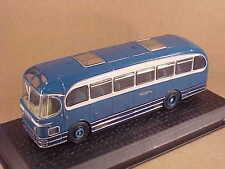 Oxford 1/76 Diecast Leyland Waymann Fanfare, Triumph Coaches Excusion #76WFL002