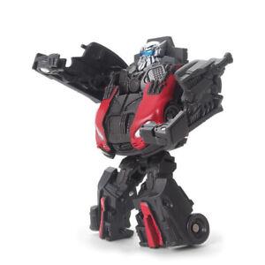 Leadfoot-Rare-Autobots-Custom-Dark-of-the-Moon-Transformers-Action-Figure