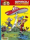 Spirou und Fantasio 01. Der Zauberer von Rummelsdoirf von Andre Franquin (2003, Taschenbuch)