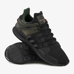 the latest ee255 30a6c discount code for image is loading men 039 s adidas originals eqt support  adv 6c53c 616b6