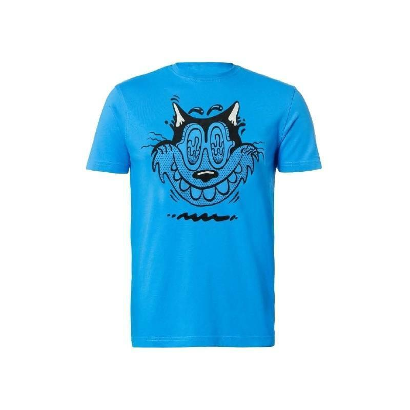 a5584416d5b T-shirt Subaru Motorsport Basic white Größe l. The Mountain T-Shirt Find 10  Brown Bears. Raglan Match Jordan 3 Tinker Hatfield Cement - Sneaker Addict  ...