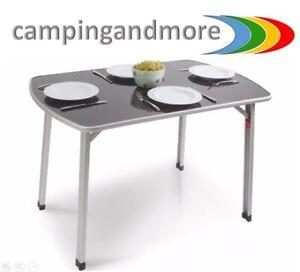 Campingtisch Gartentisch Klapptisch Koffertisch Falttisch Tisch Bierzelttisch