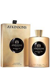 ATKINSONS-Majesty-The-Oud-Mujer-Her-Eau-De-Parfum-Spray-100-Ml