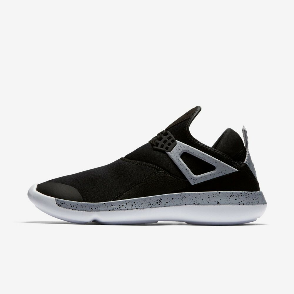 Nike Jordan Fly'89 Homme Baskets Chaussures Taille 10 Chaussures Course  Chaussures de sport pour hommes et femmes