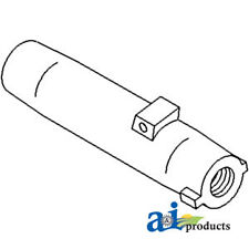 Compatible With John Deere Center Link Body R47067 752070206030 5020 Sn 0281