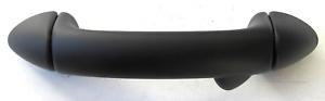Pour R56 R55-2752092 Genuine Mini O//S Arrière Intérieur Toit Poignée Noir