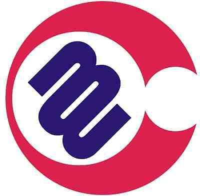 mychwayDirect