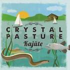 Kajüte von Crystal Pasture (2014)