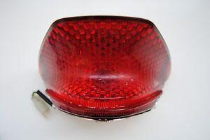 2007-HONDA-XL-700V-TRANSALP-REAR-LIGHT-BRAKE-LIGHT-3048375