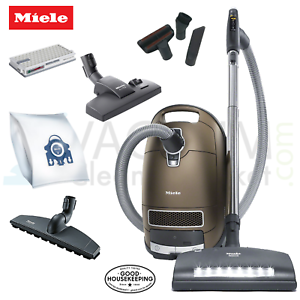 best buy canister vacuum