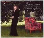 Sonaten & Variationen von Anne Queff'lec (2009)