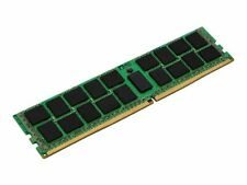 Kingston 32GB (2X16GB) 2133MHz DDR4 ECC Reg