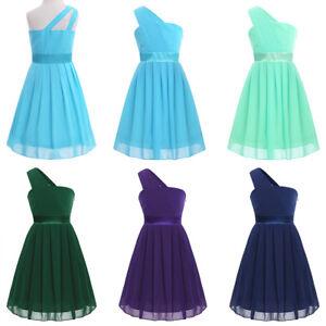 Vestido-Plisado-de-Princesa-Ceremonia-para-Nina-Vestido-de-Fiesta-Bautizo-Boda