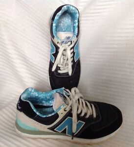 42 tamaño Zapatillas Balance 8 de para 574 Encap hombres New deporte Hawaii PqxfwrvzPn