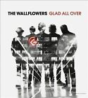 Glad All Over by The Wallflowers (CD, Oct-2012, Columbia (USA))