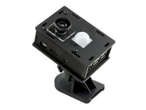 Raspberry-Pi-3-Model-B-Camera