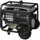 Westinghouse WPro8500 Generator