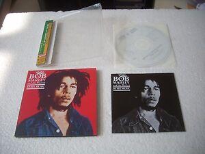 BOB-MARLEY-REBEL-MUSIC-JAPAN-CD-MINI-LP-opened