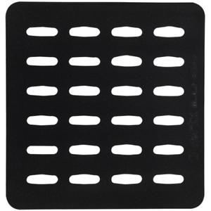 Quad M.A.P. Vertx Molle Adapter Panel Tactigami VTX5130