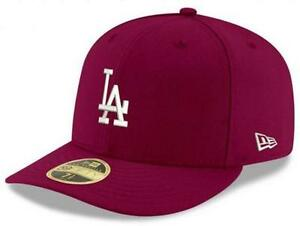 timeless design e4de4 fb501 ... coupon code for image is loading official mlb los angeles dodgers new  era 59fifty 4f9fd 394d1