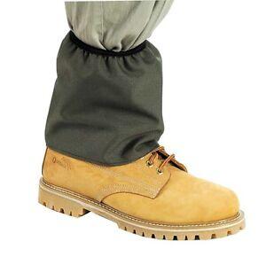 Over Boot Sock Protector CORDURA Sock