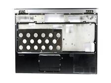 New Dell Vostro V130 Black SIM Slot Palmrest Touchpad Assembly 1NWP9