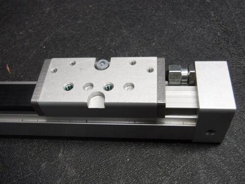 NEW FESTO DGC-12-305-G-P-A 530907 Linear Slide V8