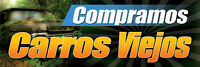 2ft X 6ft Compramos Carros Viejos Vinyl Banner 2'x6' -alt To Banner Flag (295)