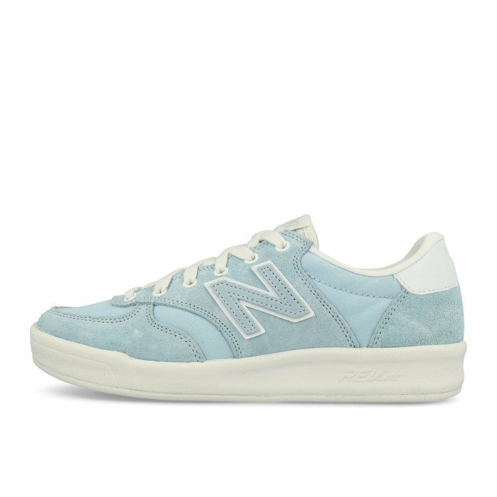 New Balance WRT 300 HC Air Blau Schuhe Turnschuhe Blau Weiß