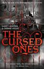 The Cursed Ones by Debbie Viguie, Nancy Holder (Paperback, 2011)