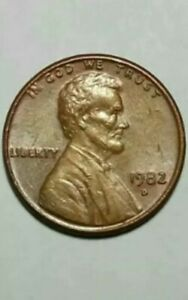 1982-d-copper-penny-large-date-no-FG-in-the-reverse-error-coin