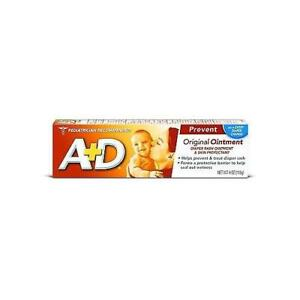 A-D-Original-Ointment-Diaper-Rash-amp-Skin-Protectant-Ointment-4-oz-tube