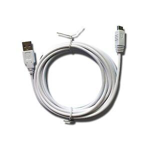 Nintendo-Wii-U-Gamepad-USB-Charging-Cable-by-Mario-Retro