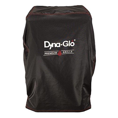 Dyna-Glo DG732ESC Premium Vertical Smoker Grill Cover