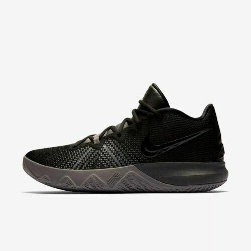 Nike Kyrie Flytrap AA7071-011 Black