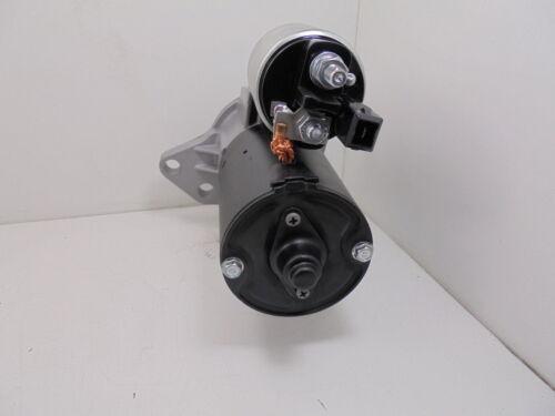 Anlasser Starter VW SEAT SKODA AUDI 020911023F 0001121006