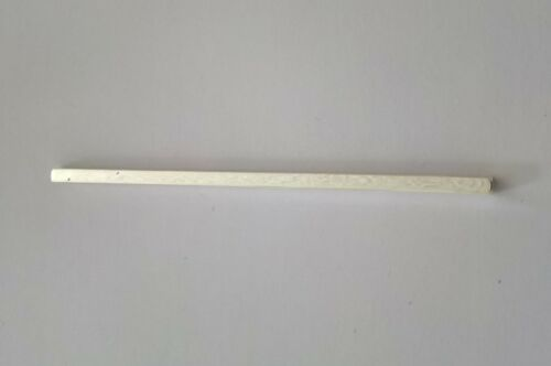 Lyre Stem Denis Wick Silver Plated Short DW4945S for Cornet etc